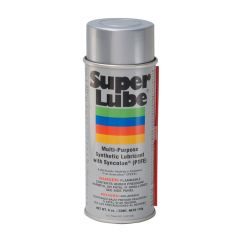 SUPER LUBE Multi-Purpose Aerosol 31110