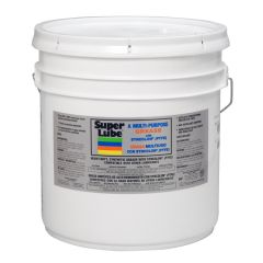 Super Lube Multi-Purpose Synthetic Grease (含PTFE) 41030