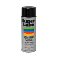 SUPER LUBE Penetrant Aerosol 85011